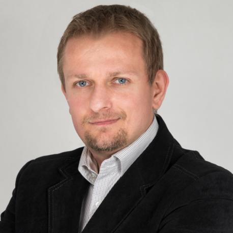 Michał Winkler