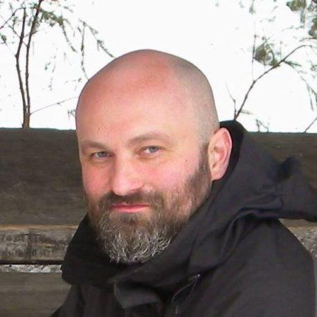 Mariusz Petlic