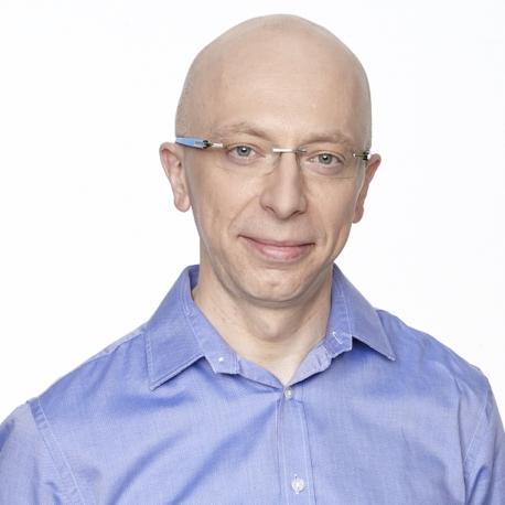 Jarosław Walaszek