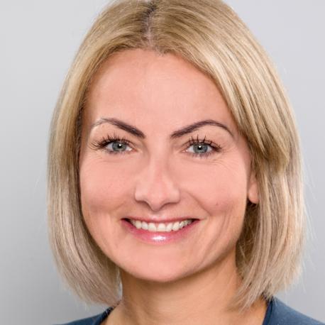 Adrianna Kołosowska